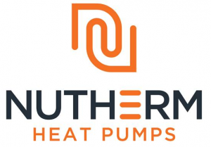 Nutherm Renewables